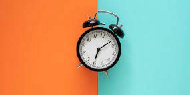 <center>Conversão de Tempo Especial em Comum e Averbação